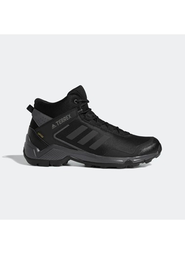 adidas Erkek  Sneakers F36760 Yeşil